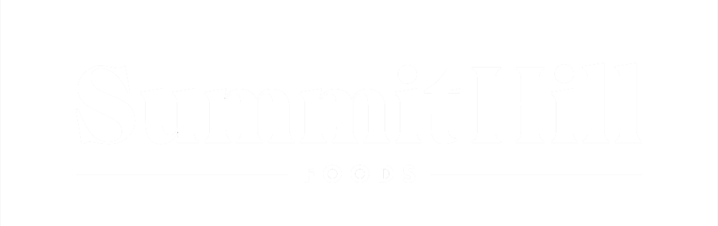 Summit Hill Foods